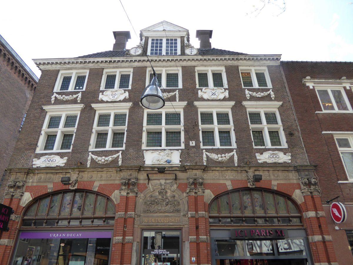 Giethoorn 2019 – Tag 4 – Zwolle und Kampen